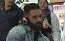 El xef Marc Ribas serà el pregoner de la Festa Major de Terrassa