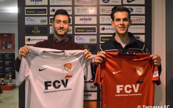 El Terrassa FC s'endinsa als eSports, les competicions electròniques de videojocs entre professionals