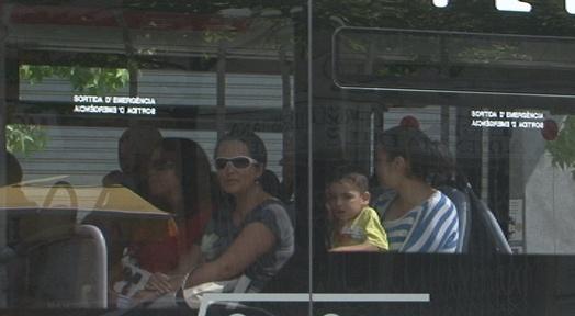 Divendres arrenca la prova pilot del servei de parades intermèrdies al Bus de Nit
