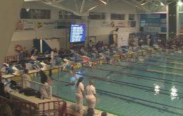 El CN Terrassa organitzarà el Campionat d'Espanya Absolut i Júnior d'Estiu Open de natació