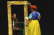 Prodis estrena una moderna Blancaneus al Teatre Principal