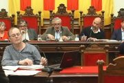No prospera la proposta municipal de gestionar els equipaments cívics de la Generalitat