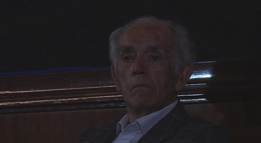 Homenatge a Carles Barba, cineasta amateur terrassenc que va captar la realitat de la segona meitat del XX