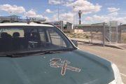 C's demana explicacions sobre el cost de la visita de Canal Terrassa a la presó d'Estremera