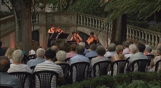 Comença el cicle Sons del Temps amb la música italiana dels segles XVII i XVIII