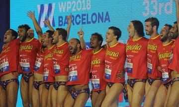 Plata i bronze per a Álvaro Granados i per a Paula Leitón al Campionat d'Europa de Barcelona