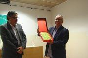 Es convoca la primera edició del Premi Anna Murià de contes en català