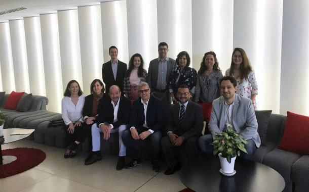 Èxit en les missions internacionals organitzades per la Cambra del Comerç