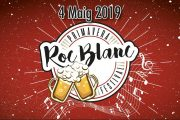 El II Primavera Roc Festival torna dissabte amb ganes de repetir l'èxit de la primera edició