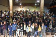 La federació Alumnes.coop consolida la seva presència al Vallès