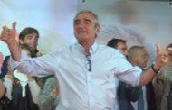 El PSC defensa amb orgull els seus 40 anys de govern perquè
