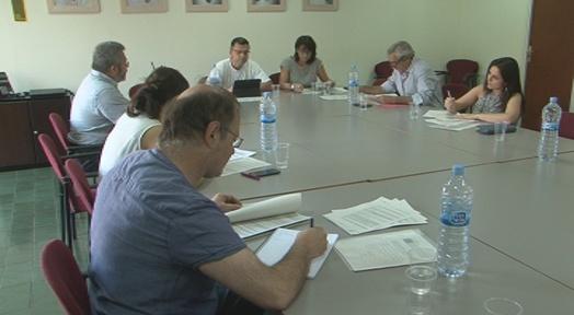 L'Ajuntament avança en l'elaboració del codi de conducta dels seus alts càrrecs