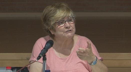 El sistema de pensions seguirà sent viable, segons López Chamosa