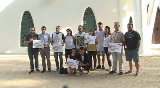Les entitats beneficiàries del 9è Torneig Hockey Solidari ja tenen els seus primers 6.000 euros