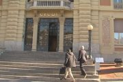 La Cecot lamenta la convocatòria d'eleccions el 10N perquè 'dilata la situació d'inestabilitat'