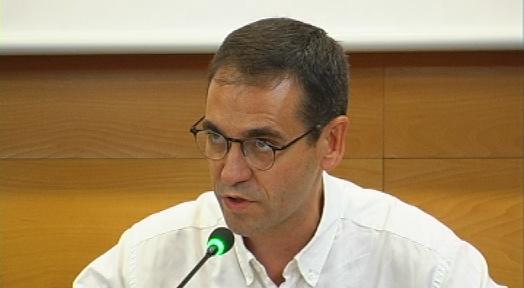 Els nouvinguts sense papers, els més castigats per la crisi al Vallès Occidental