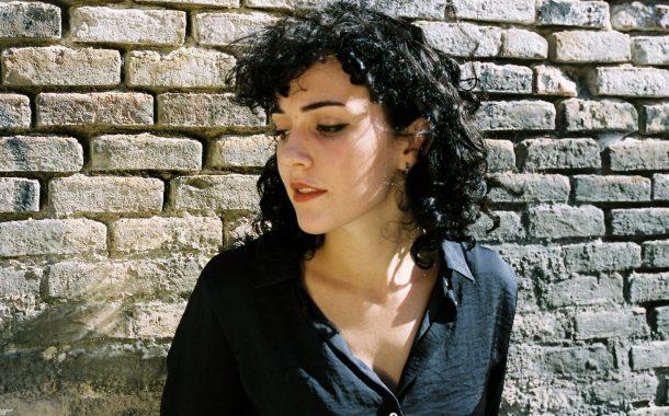 Mayte Martín, Blaumut i Núria Graham, al Terrassa Música Moderna