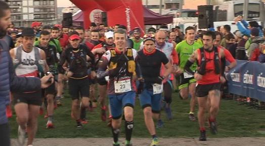 Un miler de corredors competiran en alguna de les proves de la 4a Vallès Drac Race