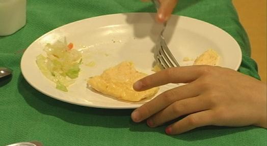El Consell Comarcal alerta que un 14,55% dels infants al Vallès Occidental viuen al llindar de la pobresa