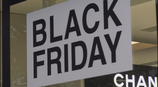 Black Friday: oportunitat real?
