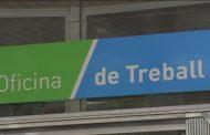 CCOO informa que ja hi ha més de 30.000 treballadors de la comarca afectats per un ERTO