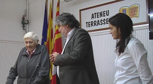 Convocat el X Concurs de Narracions Curtes Josep Soler i Palet