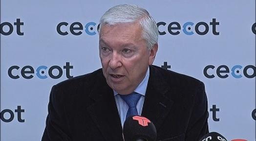 La Cecot vol evitar el greuge econòmic entre indústries amb el canvi de tarifa elèctrica
