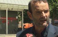 Ciutadans proposa traslladar les oficines de la plaça Didó a la Rambleta del Pare Alegre