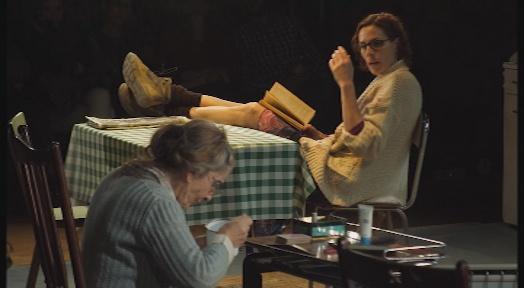 Dramatúrgia contemporània per a tots els gustos, la programació del CAET d'aquesta tardor