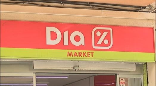 Dia acomiadarà 1.604 treballadors i tancarà a Catalunya 37 botigues