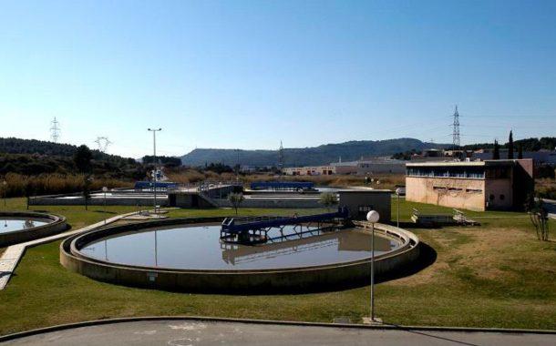 Salut analitzarà les aigües residuals per fer un seguiment del virus de la Covid-19
