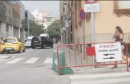 La FAVT es mostra crítica amb les formes de l'Ajuntament en els canvis en la mobilitat