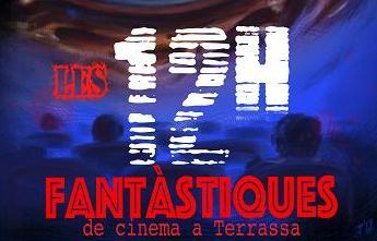 El Catalunya oferirà 12 hores de cinema fantàstic i de terror el 26 d'octubre