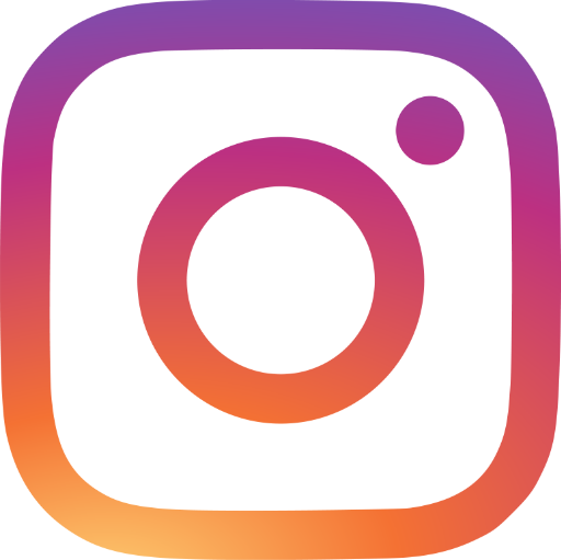 Segueix-nos a Instagram