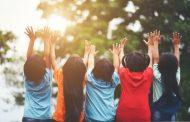 L'Equip d'Atenció a la Infància i l'Adolescència del Consell Comarcal compleix 25 anys