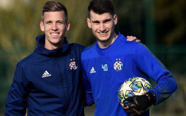 L'egarenc Dani Olmo fitxa pel RB Leipzig, el líder de la Bundeslliga