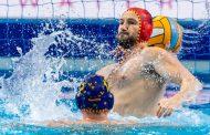 Espanya goleja Alemanya a vuitens de final de l'Europeu amb un estel·lar Álvaro Granados