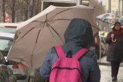 El temporal Glòria ha deixat vents de 90 km/h i pluges acumulades de fins 170 mm