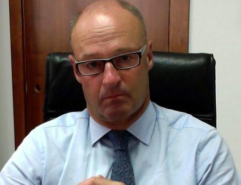 Carlos Garriga tornarà a presidir la Federació Empresarial del Metall els propers tres anys