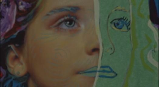 Amics des Arts presenta l'exposició col·lectiva 'Dones de l'entitat'
