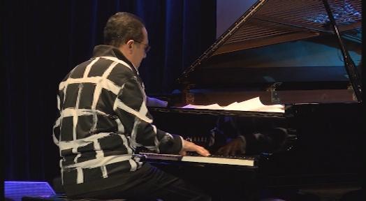 Suspès el concert del Festival de Jazz per a gent gran pel coronavirus