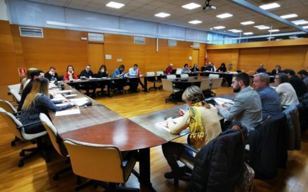 Els municipis del Vallès Occidental treballen conjuntament els reptes en habitatge a la comarca