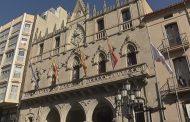 L'Ajuntament insta l'Estat a una adequació legislativa urgent sobre les plusvàlues