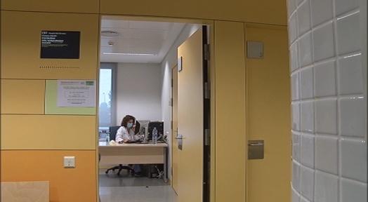 Els professionals de salut mental del CST expliquen com gestionar les emocions durant el confinament