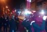 Ràdio Star emetrà el missatge de Dijous Sant des de la parròquia de Les Arenes