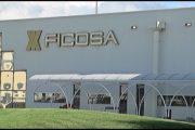 Poca afectació a Ficosa pel tancament de les plantes catalanes de Nissan