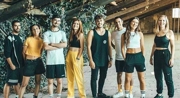 Doctor Prats, Lildami, Miki Núñez i Sense Sal actuaran al Cruïlla XXS
