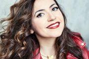 Anna Alàs protagonitza una nit de lírica aquest vespre al Cruïlla XXS