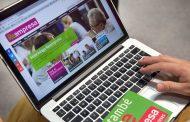 Reempresa ha evitat el tancament de 3.000 pimes i ha salvat 8.200 llocs de treball