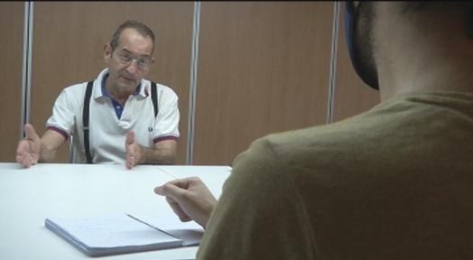 Buscar feina després del càncer